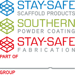 Stay-Safe-scaffold-products